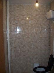 Apartament cu 4 camere de vanzare, confort Lux, zona Pantelimon,  Bucuresti