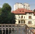 agentie imobiliara vand apartament nedecomandat, in zona Dorobanti, orasul Bucuresti