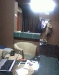 vanzare apartament cu 4 camere, semidecomandat, in zona Crangasi, orasul Bucuresti