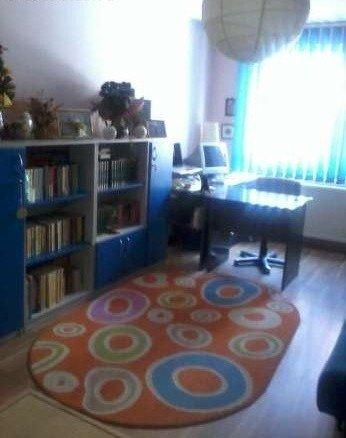 vanzare apartament semidecomandat, zona Crangasi, orasul Bucuresti, suprafata utila 84 mp