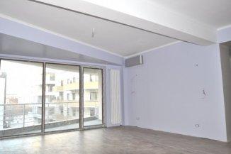 vanzare apartament decomandat, zona Soseaua Nordului, orasul Bucuresti, suprafata utila 140 mp