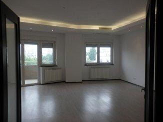 Apartament cu 4 camere de inchiriat, confort Lux, zona Piata Unirii,  Bucuresti