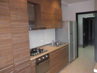 inchiriere apartament semidecomandat, zona Piata Unirii, orasul Bucuresti, suprafata utila 144 mp