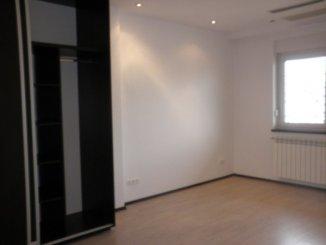 Bucuresti, zona Piata Unirii, apartament cu 4 camere de inchiriat, Semi-mobilat