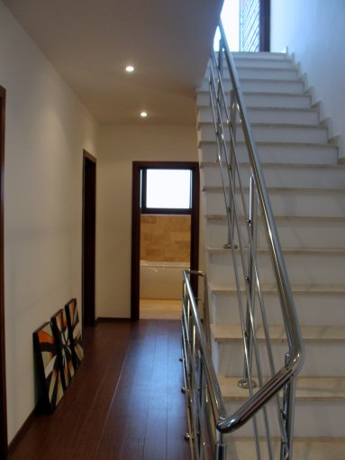 Duplex cu 4 camere de inchiriat, confort Lux, zona Pipera,  Bucuresti