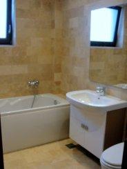 inchiriere duplex cu 4 camere, decomandat, in zona Pipera, orasul Bucuresti