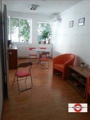Apartament cu 4 camere de inchiriat, confort Lux, zona Universitate,  Bucuresti