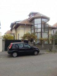 Apartament cu 4 camere de inchiriat, confort Lux, zona Casin,  Bucuresti