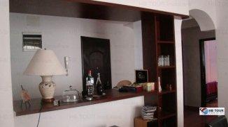 agentie imobiliara inchiriez apartament semidecomandat, in zona Primaverii, orasul Bucuresti