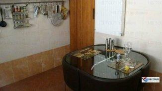 Apartament cu 4 camere de inchiriat, confort Lux, zona Primaverii,  Bucuresti