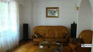 inchiriere apartament semidecomandat, zona Primaverii, orasul Bucuresti, suprafata utila 95 mp