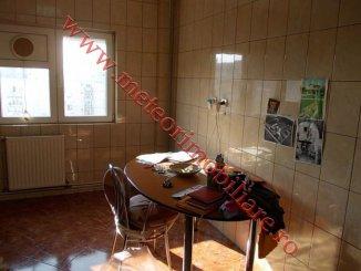 agentie imobiliara vand apartament decomandat, in zona Stefan cel Mare, orasul Bucuresti