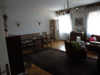 vanzare apartament semidecomandat, zona 1 Mai, orasul Bucuresti, suprafata utila 131 mp