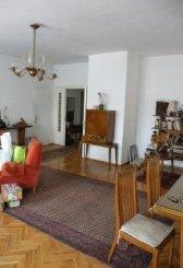 Bucuresti, zona 1 Mai, apartament cu 4 camere de vanzare