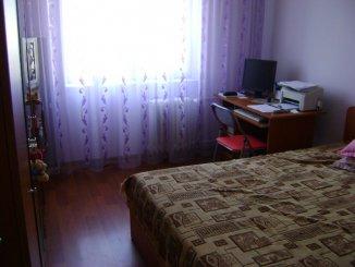Apartament cu 4 camere de vanzare, confort Lux, zona Ghencea,  Bucuresti