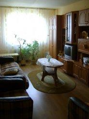 proprietar vand apartament semidecomandat, in zona Ghencea, orasul Bucuresti