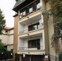 Apartament cu 4 camere de vanzare, confort Lux, zona Aviatorilor,  Bucuresti