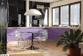Apartament cu 4 camere de vanzare, confort Lux, zona Dorobanti,  Bucuresti