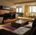 vanzare apartament cu 4 camere, decomandat, in zona Dorobanti, orasul Bucuresti