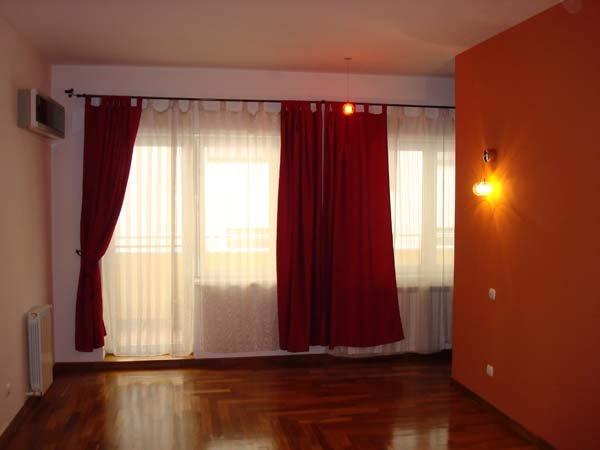 Duplex cu 4 camere de inchiriat, confort Lux, zona Herastrau,  Bucuresti