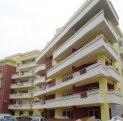 inchiriere duplex decomandat, zona Herastrau, orasul Bucuresti, suprafata utila 170 mp