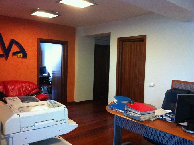 vanzare duplex cu 4 camere, decomandat, in zona Timpuri Noi, orasul Bucuresti