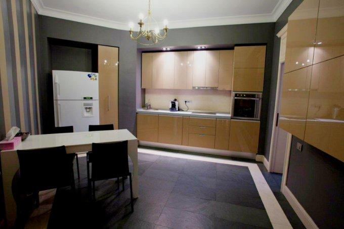Apartament cu 4 camere de vanzare, confort Lux, zona Primaverii,  Bucuresti
