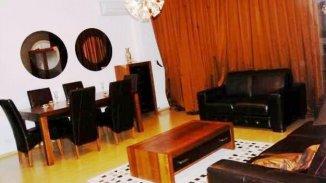 inchiriere apartament decomandat, zona Stefan cel Mare, orasul Bucuresti, suprafata utila 175 mp