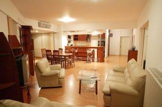 proprietar inchiriez apartament decomandat, in zona Tineretului, orasul Bucuresti