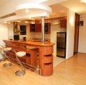 Apartament cu 4 camere de inchiriat, confort Lux, zona Tineretului,  Bucuresti