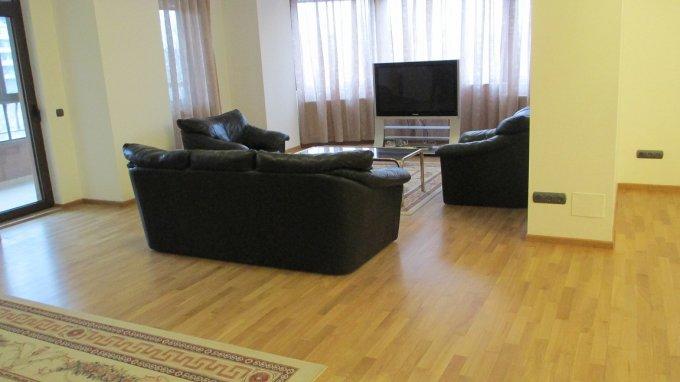 Apartament cu 4 camere de inchiriat, confort Lux, zona Arcul de Triumf,  Bucuresti