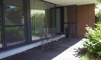 inchiriere apartament cu 4 camere, decomandat, in zona Herastrau, orasul Bucuresti