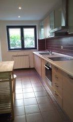 Apartament cu 4 camere de inchiriat, confort Lux, zona Herastrau,  Bucuresti