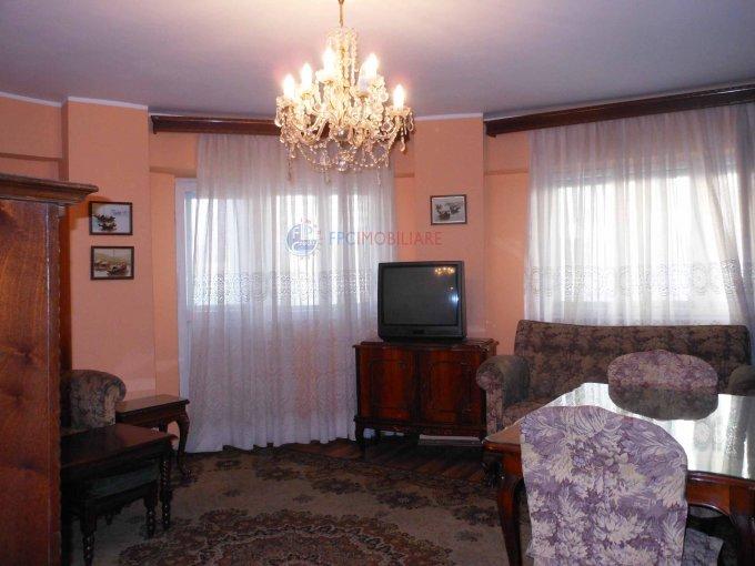 Apartament vanzare Bucuresti 4 camere, suprafata utila 91 mp, 2 grupuri sanitare, 2  balcoane. 115.000 euro negociabil. Etajul 2 / 11. Destinatie: Rezidenta. Apartament Iancului Bucuresti