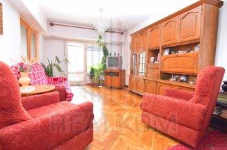 de vanzare duplex cu 4 camere decomandat,  confort lux in bucuresti