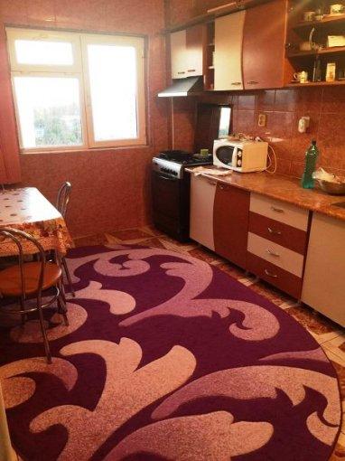 vanzare Apartament Bucuresti cu 4 camere, cu 2 grupuri sanitare, suprafata utila 85 mp. Pret: 73.999 euro. Incalzire: Incalzire prin termoficare.