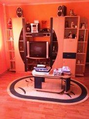 vanzare apartament decomandat, zona Brancoveanu, orasul Bucuresti, suprafata utila 85 mp