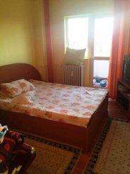 Apartament cu 4 camere de vanzare, confort Lux, zona Brancoveanu,  Bucuresti