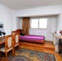http://www.realkom.ro/anunt/inchirieri-apartamente/realkom-agentie-imobiliara-oferta-inchiriere-apartament-4-camere-piata-unirii/1343
