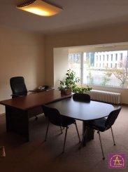vanzare apartament decomandat, zona Piata Unirii, orasul Bucuresti, suprafata utila 110 mp