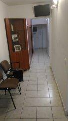 Bucuresti, zona Basarabia, apartament cu 4 camere de inchiriat, Semi-mobilat