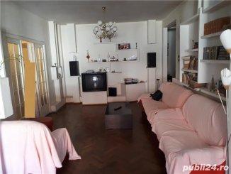 Apartament cu 4 camere de vanzare, confort Lux, zona Dacia, Bucuresti