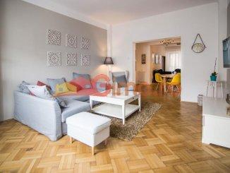 Bucuresti, apartament cu 4 camere de vanzare