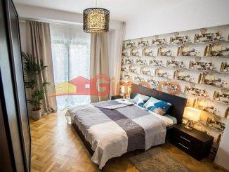 vanzare apartament decomandat, orasul Bucuresti, suprafata utila 131 mp