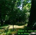 vanzare apartament cu 4 camere, semidecomandat, in zona Kiseleff, orasul Bucuresti