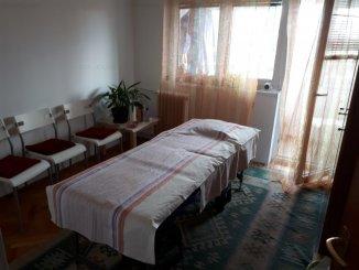 inchiriere apartament decomandat, zona Universitate, orasul Bucuresti, suprafata utila 105 mp