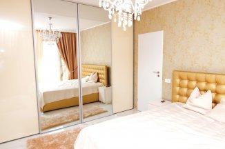 http://realkom.ro/anunt/inchirieri-apartamente/realkom-agentie-imobiliara-unirii-oferta-inchiriere-apartament-4-camere-penthouse-unirii-nerva-traian/1616