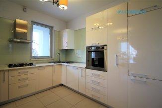 Apartament cu 4 camere de vanzare, confort Lux, zona Tineretului - Vacaresti,  Bucuresti