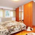 http://realkom.ro/anunt/inchirieri-apartamente/realkom-agentie-imobiliara-unirii-oferta-inchiriere-apartament-4-camere-unirii-piata-unirii/1644