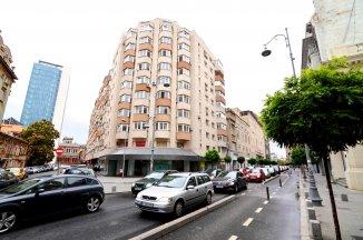 http://realkom.ro/anunt/vanzari-apartamente/realkom-agentie-imobiliara-bucuresti-oferta-vanzare-apartament-4-camere-calea-victoriei-universitate/1649